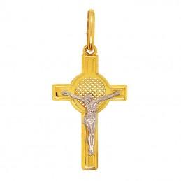 Krzyżyk Św. Benedykta...