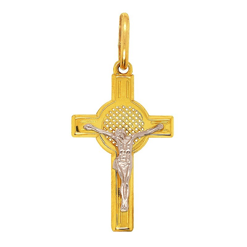 Krzyżyk Św. Benedykta Pamiątka Komunii