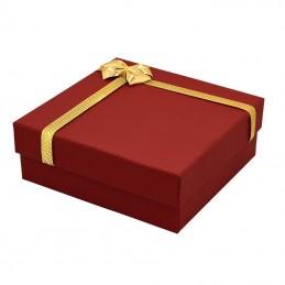Złoty Łańcuszek splot Mona Lisa 55/8,9 pełne złoto 585
