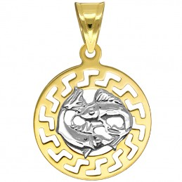 Ryby znak zodiaku...