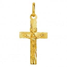 Krzyżyk katolicki...