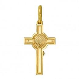 Krzyżyk Św. Benedykta