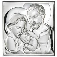 Obrazki ze Świętą Rodziną